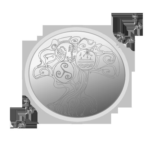 Logo Activiteés