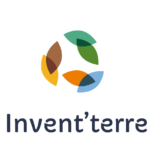Logo Invent'Terre
